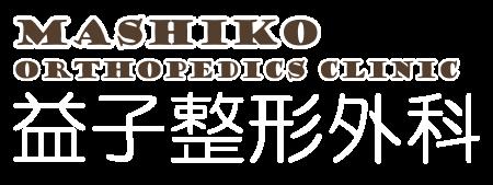 埼玉県川口市芝高木 益子整形外科 リハビリテーション科